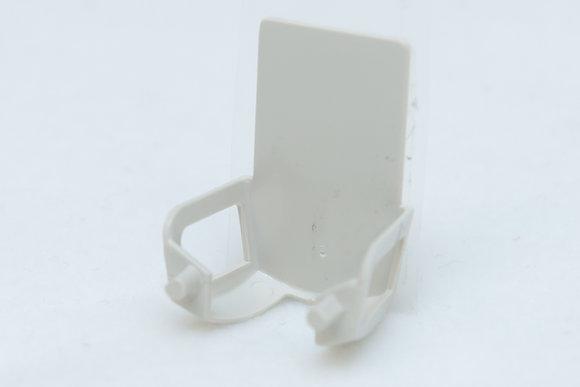 Xios Supreme/Schick 33 Disposable Adhesive Endodontic Holder