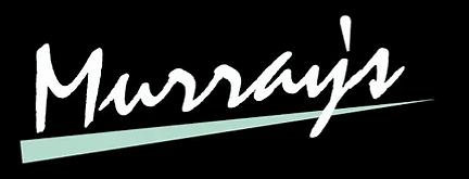 murrays_logo2-432w.webp