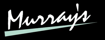 murrays_logo2-432w.webp