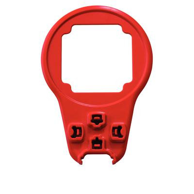 Xios Supreme/Schick 33 Aimright Universal Ring