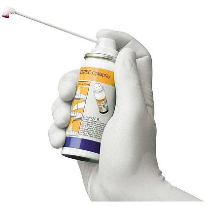 Cerec Optispray (HD Spray)