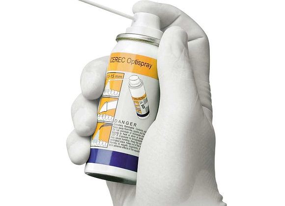 Cerec Optispray(HD Spray)