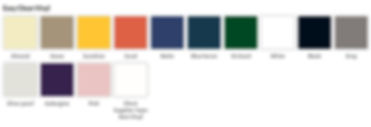 colours1.JPG