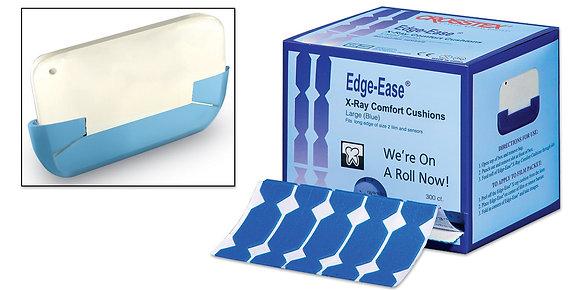 Edge Ease Blue