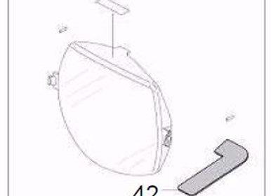 Cefla Protection Dismantling Tool