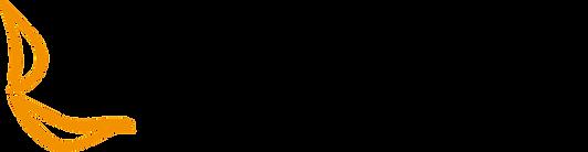 9FCA0B1-8819-497B-8D8E-30D97ADD2375-logo