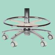 adjustable-foot-ring.jpg