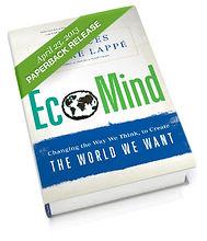 3d_ecomind_paperback.jpg