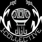 I-Collective