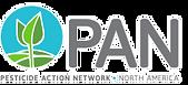 PAN logo_edited.png