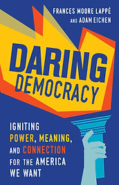 Daring Democracy cover.jpg