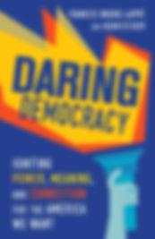Daring Democracy cover.jpg