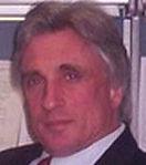 Bruce Boccardy.jpg