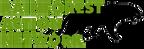 Rainforest Action Network