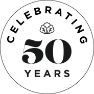 50yearsbadge.png