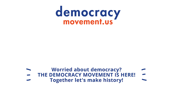 Copy of Copy of Labor Movement DemocracyMovement.us promotion FB IG (2).png