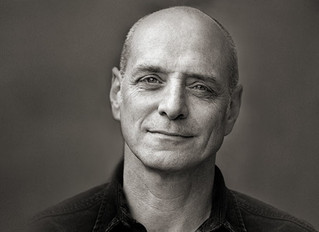 Eric Schlosser on the People Behind Our Food
