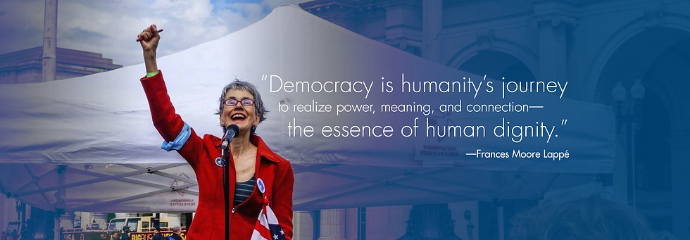 NEW_DemocracyJourneyBanner.png