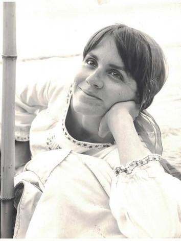 Frances Moore Lappe May 1971.jpg