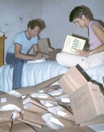 Frankie and Joe Signing Food First (1).png