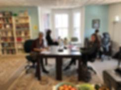 Interns at work photo.jpg