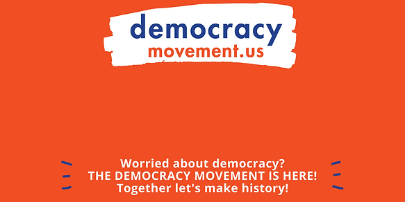 Copy of Copy of Labor Movement DemocracyMovement.us promotion FB IG (1).png