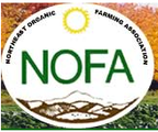 Northeast Organic Farming Association