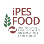 International Panel of Experts on Sustainable Food Systems