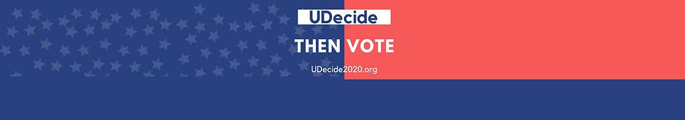 _UDecide2020 Website banner (3).png