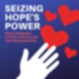 seizinghopespowerinstagram (1).png