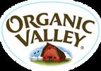 Organic Valley Co-op
