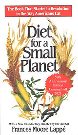 Diet for a Small Planet Cover v7.jpg
