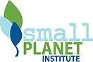 SPI Logo green no tagline - Small.png