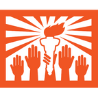 Democracy Initiative