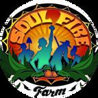 Soulfire Farm