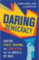 daring democracy front.jpg