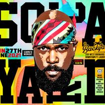 SocaYard-Template-Banner.jpg