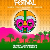 native-festival-2021-cancun-mexico.jpg