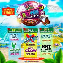 brt-weekend-atlantic-city-2021-event-sch