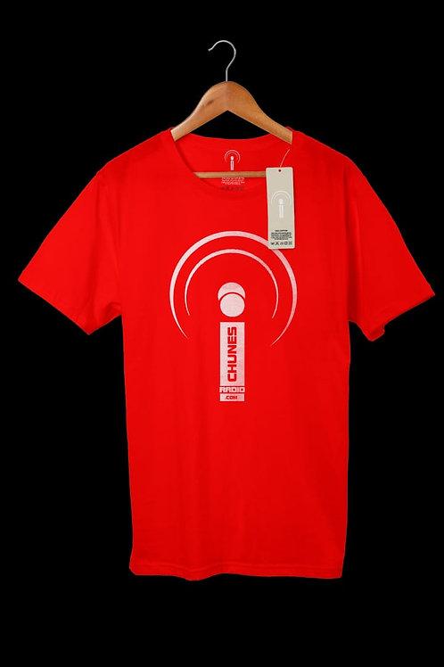Ichunes radio shirts