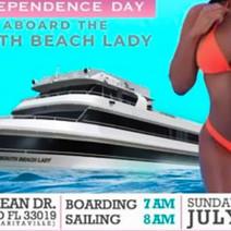SouthBeachLady-BoatRide-thumbnail-580x38