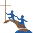 AC-Church-Logo.png