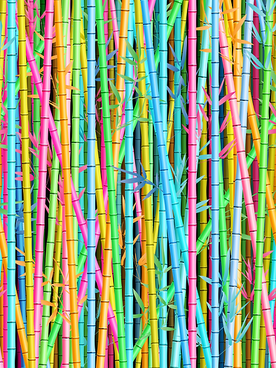 Background Bamboo.png