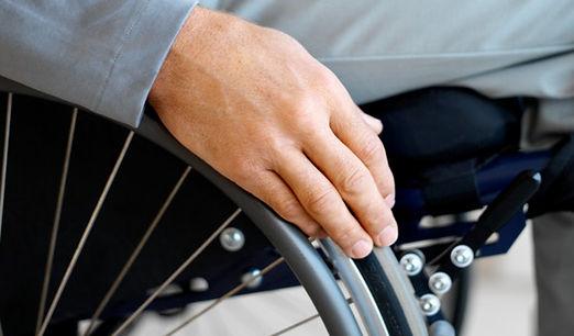 assistenza-disabili.jpg