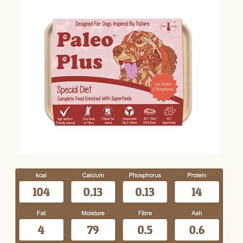 Paleo special low purine diet  500g