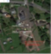 doggyvip map