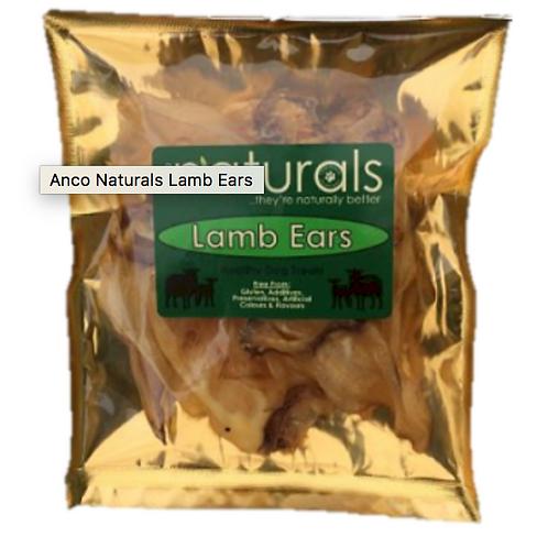 Naturals Lamb ears