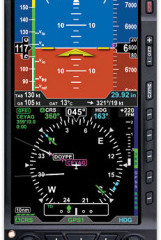 Aspen launches IFR capability for VFR pilots