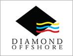 diamond offshore.jpg