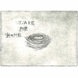 take me home, [homeland], 2020